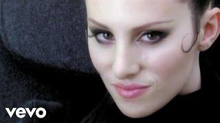 Смотреть клип Mala Rodríguez - Toca Toca