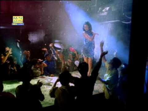 Khatooba Remix | Asha Bhosle & R D Burman | Old Hindi Mega Dance Remix