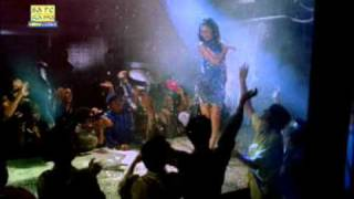 Khatooba Remix   Asha Bhosle & R D Burman   Old Hindi Mega Dance Remix