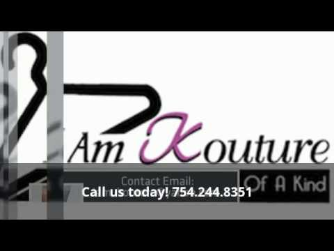 IAmKouture | Best Tallahassee Boutiques | Best Boutique in Tallahassee