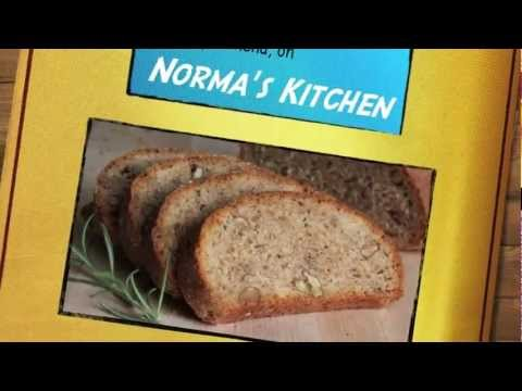 how-to-make-homemade-walnut-wheat-bread---norma's-kitchen
