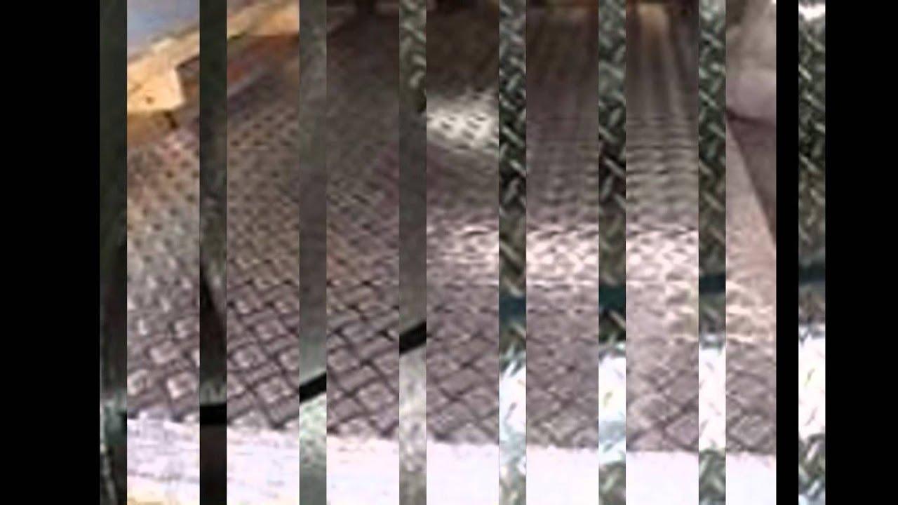 Магазин кованых элементов компании «ейский металл» предлагает жителям ростове-на-дону, краснодара и иных населенных пунктов юфо купить элементы ковки для формирования уникального декора интерьера и экстерьера. Ручная художественная ковка – это дорогостоящий вид работы, тем более.