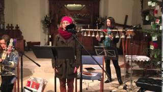 The Artisans - Medieval Music Sample