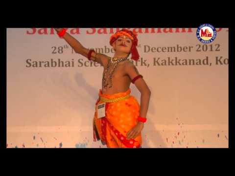 Nadodi Nritham CBSE 031 - Kadha Chollam Maalore..