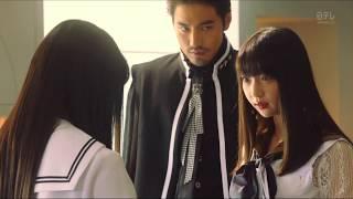 AKB48 マジムリ学園
