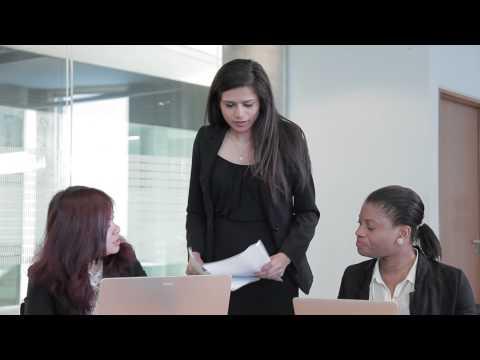 Conflict Management Short Film
