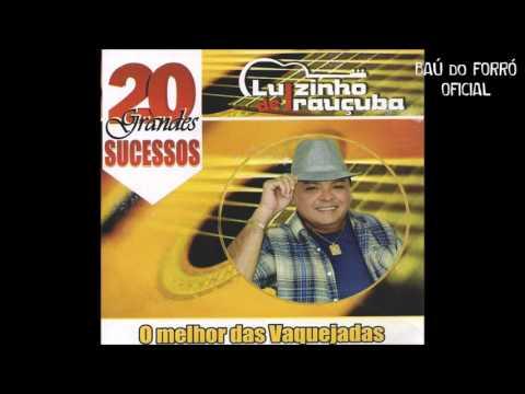 SAGA GRATIS MUSICA VAQUEIRO DE MP3 BAIXAR UM
