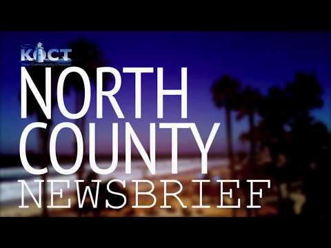 NewsBrief - OHS Performing Arts Center Ribbon Cutting