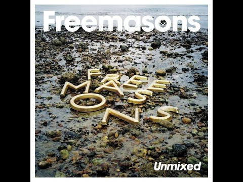 Freemasons - Uninvited (2008 Club Mix)