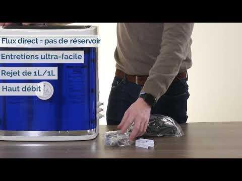 Pet Supplies Frank Réservoir Pour Animaux De Compagnie Réservoir En Plastique Med Fish & Aquariums
