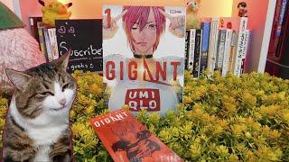 GIGANT(1)