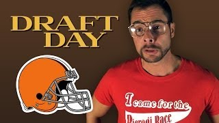 DAD REACTS TO DRAFT DAY MOVIE