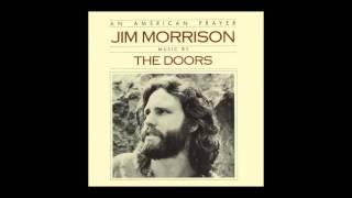 Jim Morrison & The Doors - Babylon Fading & Bird Of Prey