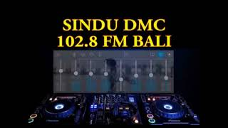 Download lagu FUNGKOT SINDU DMC-SUGES ASLI MIRING KIRI