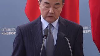 美中第一阶段贸易协议达成 中国表示审慎欢迎