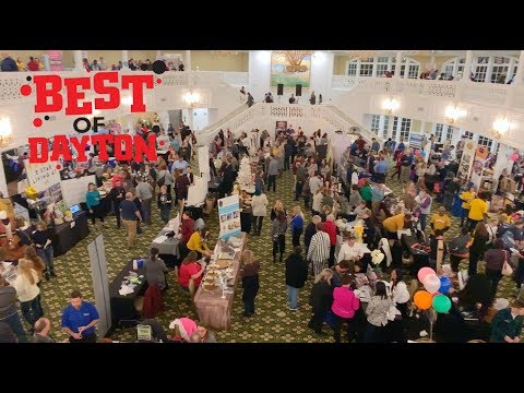 Best Of Dayton 2019