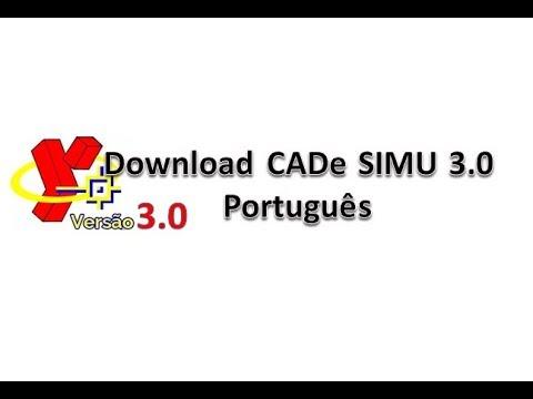 SIMU DOWNLOAD GRÁTIS PORTUGUES CADE