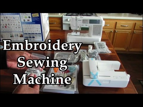 Embroidery Machine Walmart Canada Fascinating Serger Sewing Machines Walmart Canada