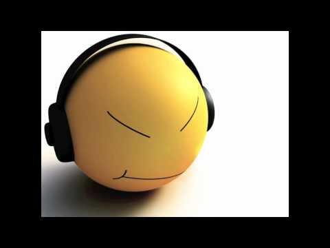 Daft Punk vs Supermode - Tell Me One More Time (Stefano Liz Lisai Bootleg)