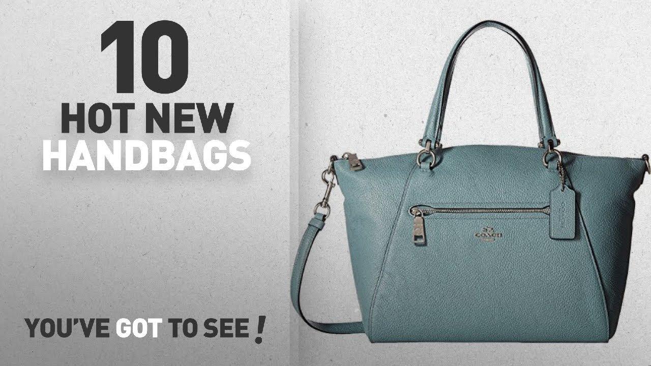 Womenhandbags New Clipadvise