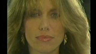 Carly Simon- Why