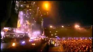 AC/DC - Up To My Neck In You (Live 2001)