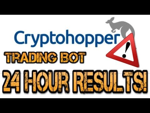How to make money trading bitcoin day 1 of 5