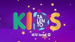 Baixar Concurso Talento Kids - TV Jornal