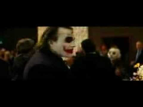 The Dark Knight Slots.As sequels go, Christopher Nolan's The Dark Knight surpassed the mighty expectations of fans and critics around the world in when it was released as a follow-up to the hugely successful Batman Begins/5(85).Palu