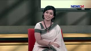 'শুভ সকাল বাংলাদেশ' // Good Morning Bangladesh - 15th November, 2018 // Morning Show LIVE on NEWS24