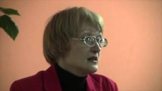 Семинар учителей русского языка и литературы