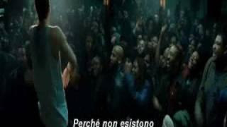 Eminem Vs Papa Doc Scena Finale 8Mile [ITA]