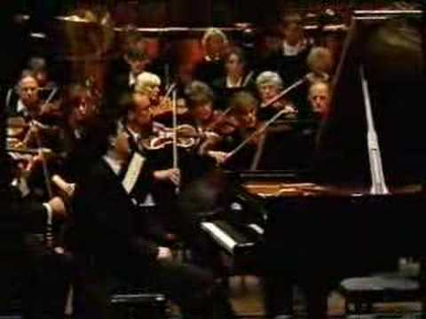 Igor Roma Liszt Totentanz 2/2