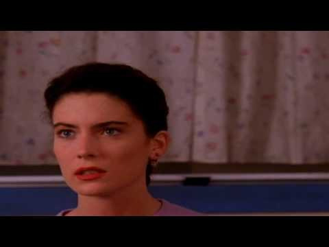 Twin Peaks  The Orchids Curse