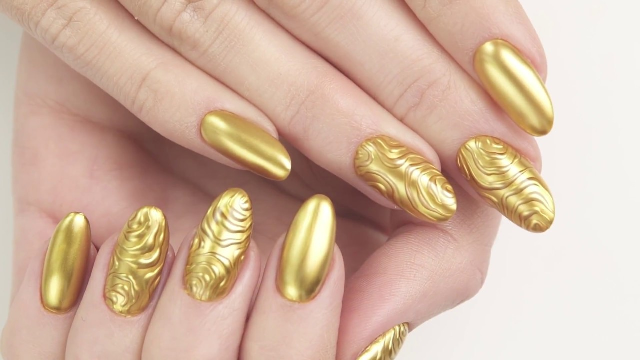 Yellow gold alphabet balloons forming the word lesbian stock image
