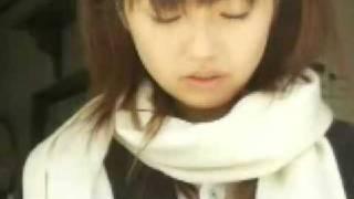 地雷廃絶活動家・柴田知佐さん イオンの地雷・クラスター爆弾をなくそう...