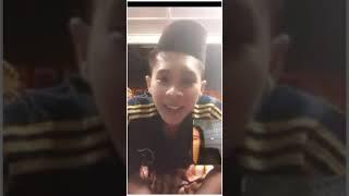 Koleksi video bigo live abg paskal