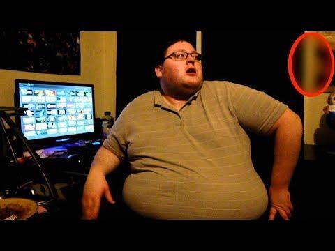 When Video Games Go Wrong