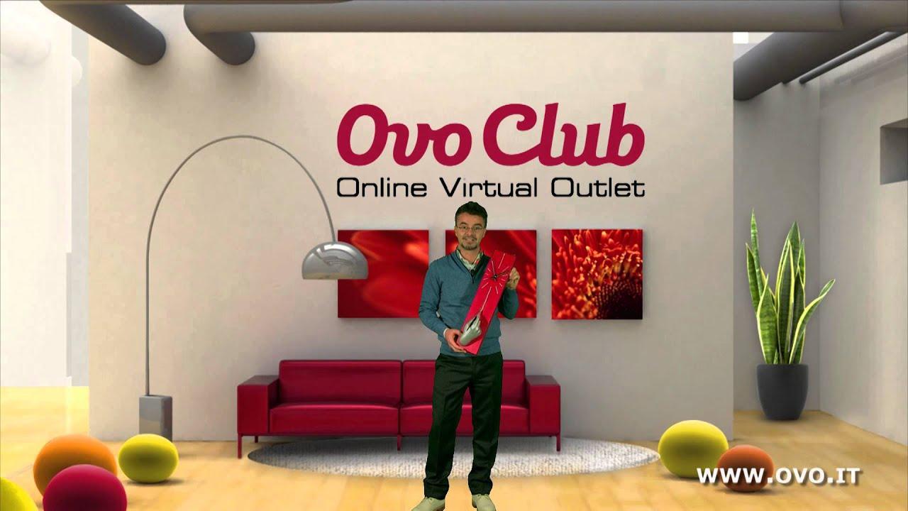 Orologi Da Parete In Tela : Orologio da parete su tela rosso antartidee ovo club youtube