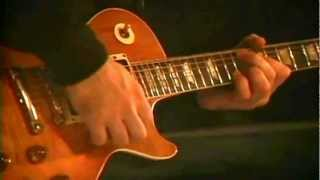 Gary Moore 39 39 Separate Ways 39 39 Hq Live From London 1992 With Extended Guitar Intro