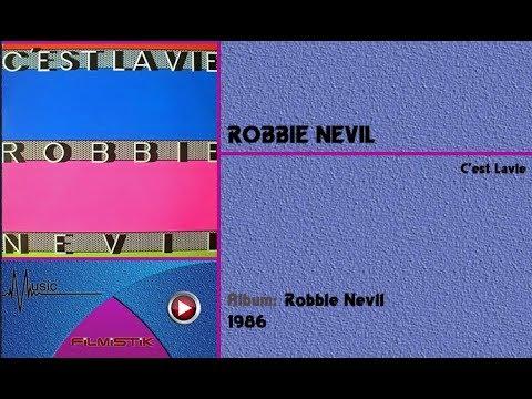 Robbie Nevil - Cest La Vie / HQ mp3