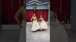 Garba 2021/ Maro mere / Mitali's Dance/ Garba Song