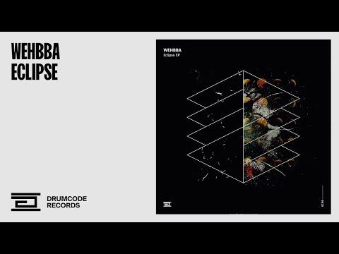 Wehbba - Eclipse - Drumcode - DC185