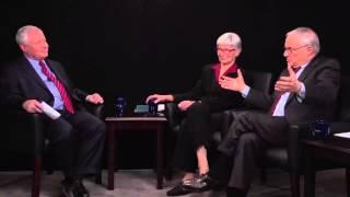 liberal education - Shaozhong Liu - Pragmatics  语用学