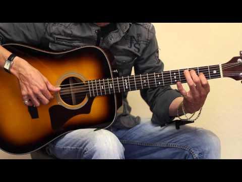 Trad Guitar Basics - Waltons New School of Music
