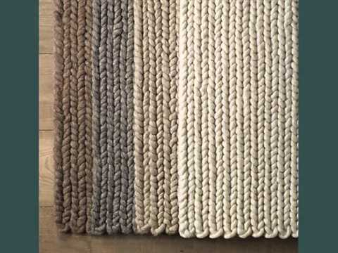 Wool Rugs | Wool Dress And Clothing Collection Romance