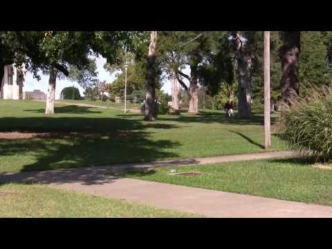 An Introduction to Bacone College