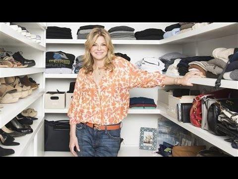 Affluent Shoppers Want Luxury Bargains