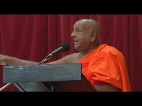 Budhist Monks talk about Islam and Muslims E Media Sri Lanka