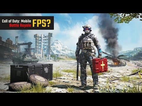 cod:-mobile-battle-royale---performance-analysis-(android-smartphone)